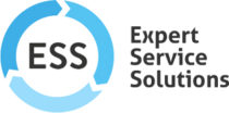 Expert Service Solutions