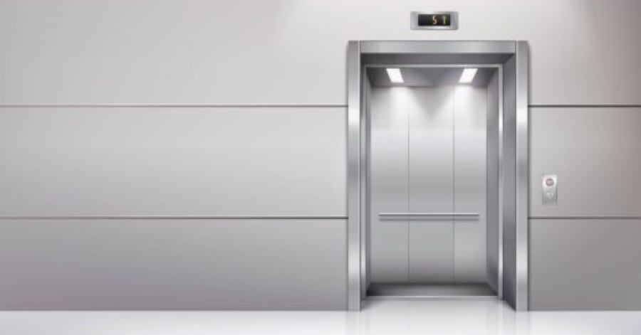 The 7 most impressive elevators in the world