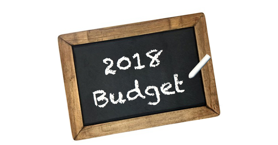 The benefits of having a fiscal budget (and how to get started)