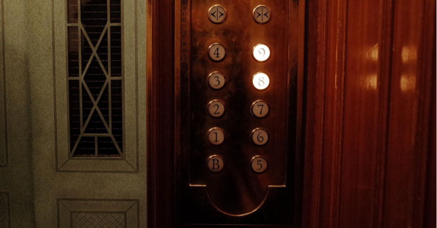 How to prepare for a market of aging elevators