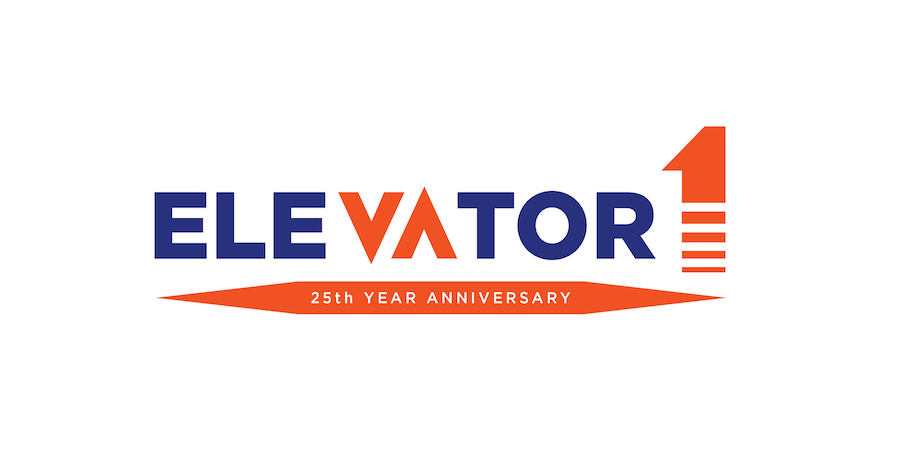 Customer Catchup with Elevator One