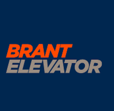 Customer catchup with Brant Elevator