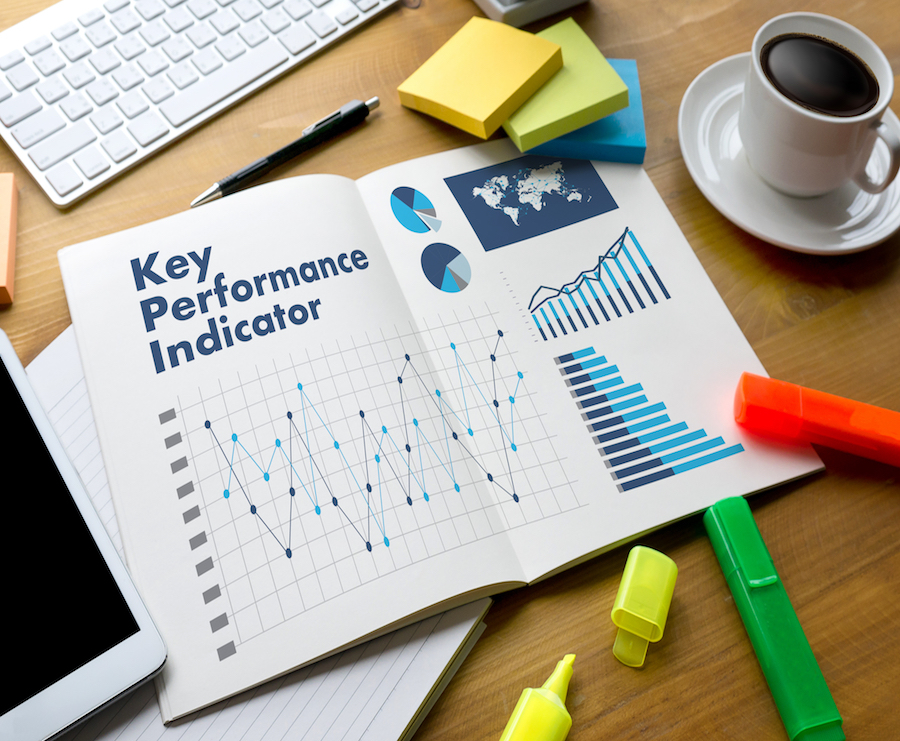 How KPIs can improve your business